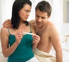 Cara Mengatasi Masalah Kesuburan Pada Pria